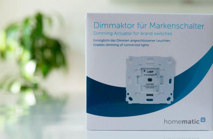 Smarte kompatible Unterputz Lichtschalter für Amazon Alexa