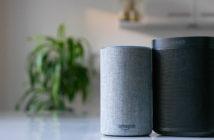 Unterschiede zwischen Alexa des Sonos One und des Amazon Echos