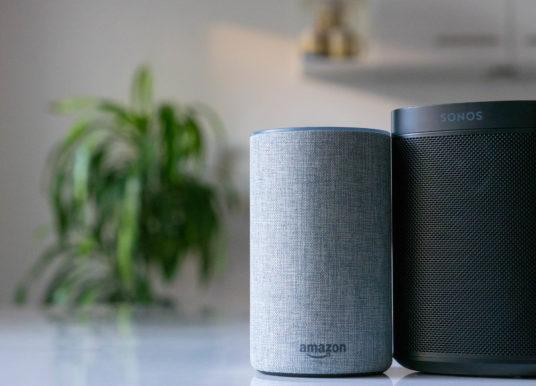 Kein Alexa Multiroom für Sonos Lautsprecher geplant!