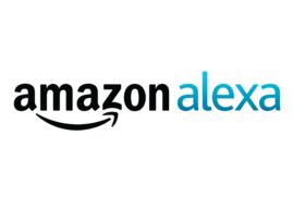 Alexa im Flüstermodus – nun gibt es die Funktion auch in Deutschland