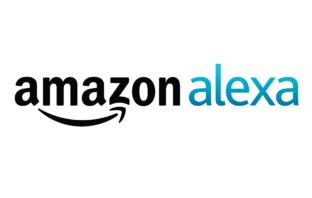 Alexa Lightify Skill v2