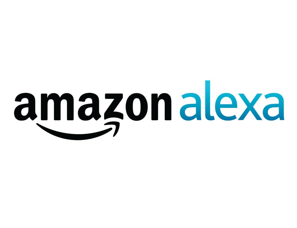 Alexa Premium Skills sind in Deutschland verfügbar – 14 zum Start!