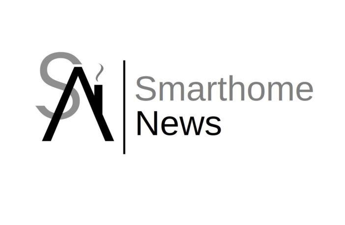 SmarthomeAssistent Smarthome News