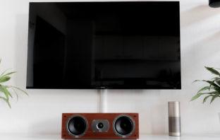 So steuert ihr euren Fernseher mit Alexa!