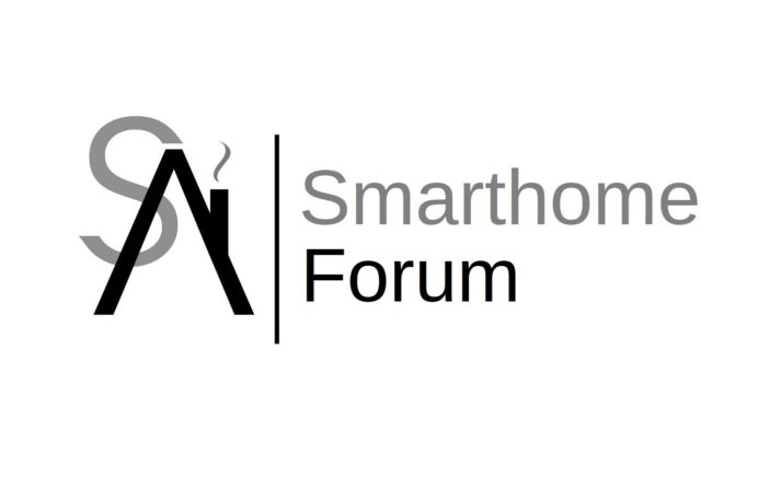 SmarthomeAssistent Smarthome Forum
