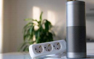 Kompatible smarte Wlan Steckdosenleisten für Amazon Alexa
