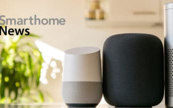 HomePod Echo Home_2_News