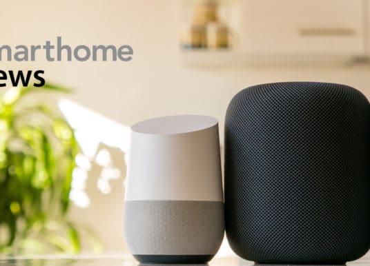 Aktuelle Umfrage: Smart Speaker werden oft nicht in vollem Umfang genutzt