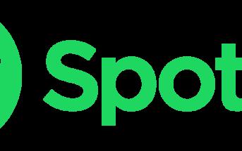 (c) Pressebereich Spotify