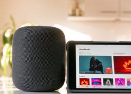 Shazam Predictions – Playlist in Apple Music sagt die nächsten Top Hits voraus