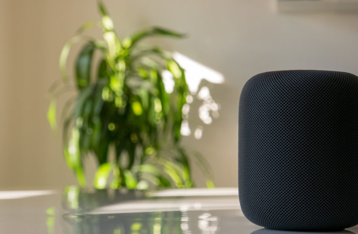 Apple HomePod_2