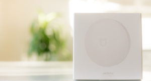 Xiaomi Mi Home Wireless Switch