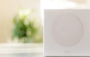 Xiaomi Mi Home Wireless Switch