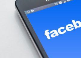 Facebook bietet den Nutzern an, für ihre Sprachaufnahmen zu bezahlen