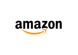(12.12.2018) Amazon – viele Echo- und Fire Geräte reduziert