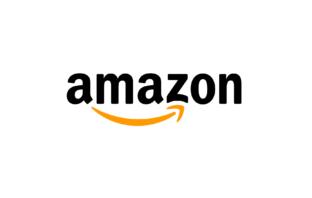 (c) Amazon Pressebereich