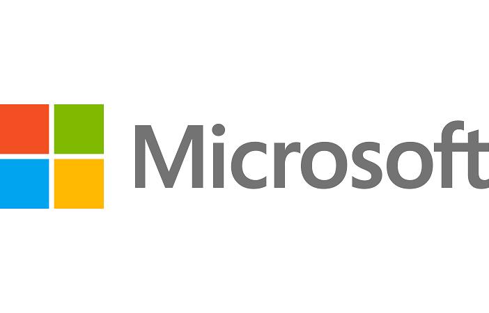 (c) Microsoft