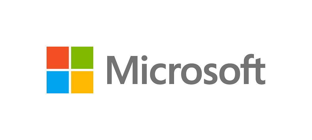 Microsoft wird Mitglied in der EnOcean Alliance