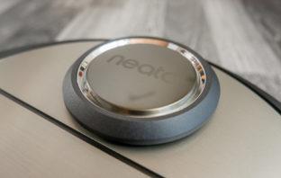 Neato Botvac D7 Details 06