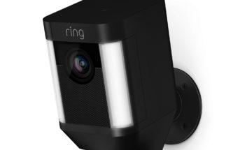 (c) Ring