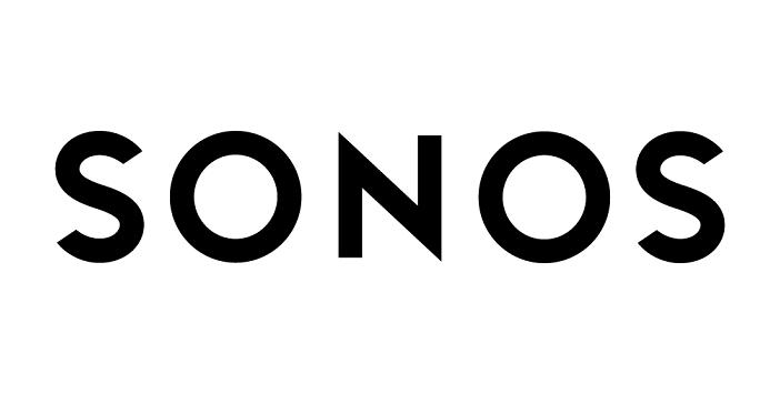 (c) Sonos