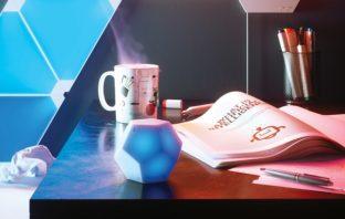 26.06.2018) Gearbest Xiaomi Mi Robot V1 für 243,59€