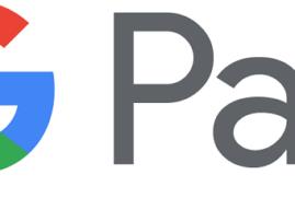 Google Pay hat mit Consors Finanz ein weiteres Kreditinstitut als Partner gewonnen