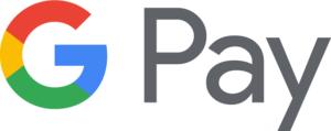 (c) Google LLC.