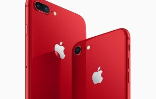 (c) Apple Inc.