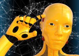 Ethische Grundwerte für künstliche Intelligenz