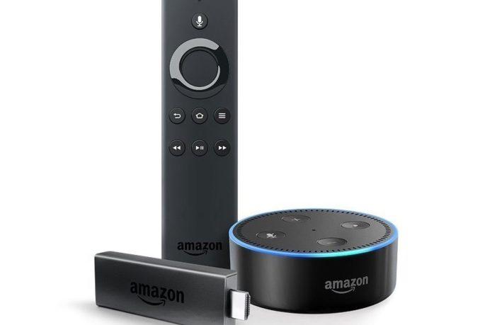 (c) Amazon