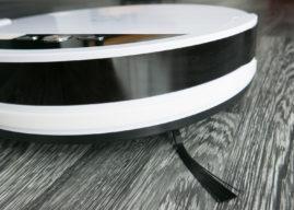 Die flachsten Saugroboter – Modelle im Überblick