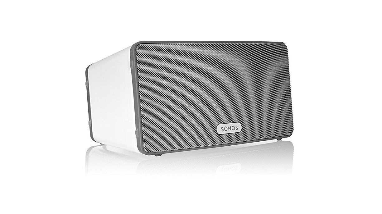 Sonos Der Play3 Wird Nicht Mehr Hergestellt Smarthomeassistent