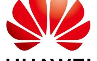 (c) Huawei