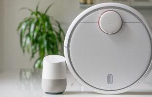 Xiaomi Mi Home Geräte mit dem Google Assistant steuern