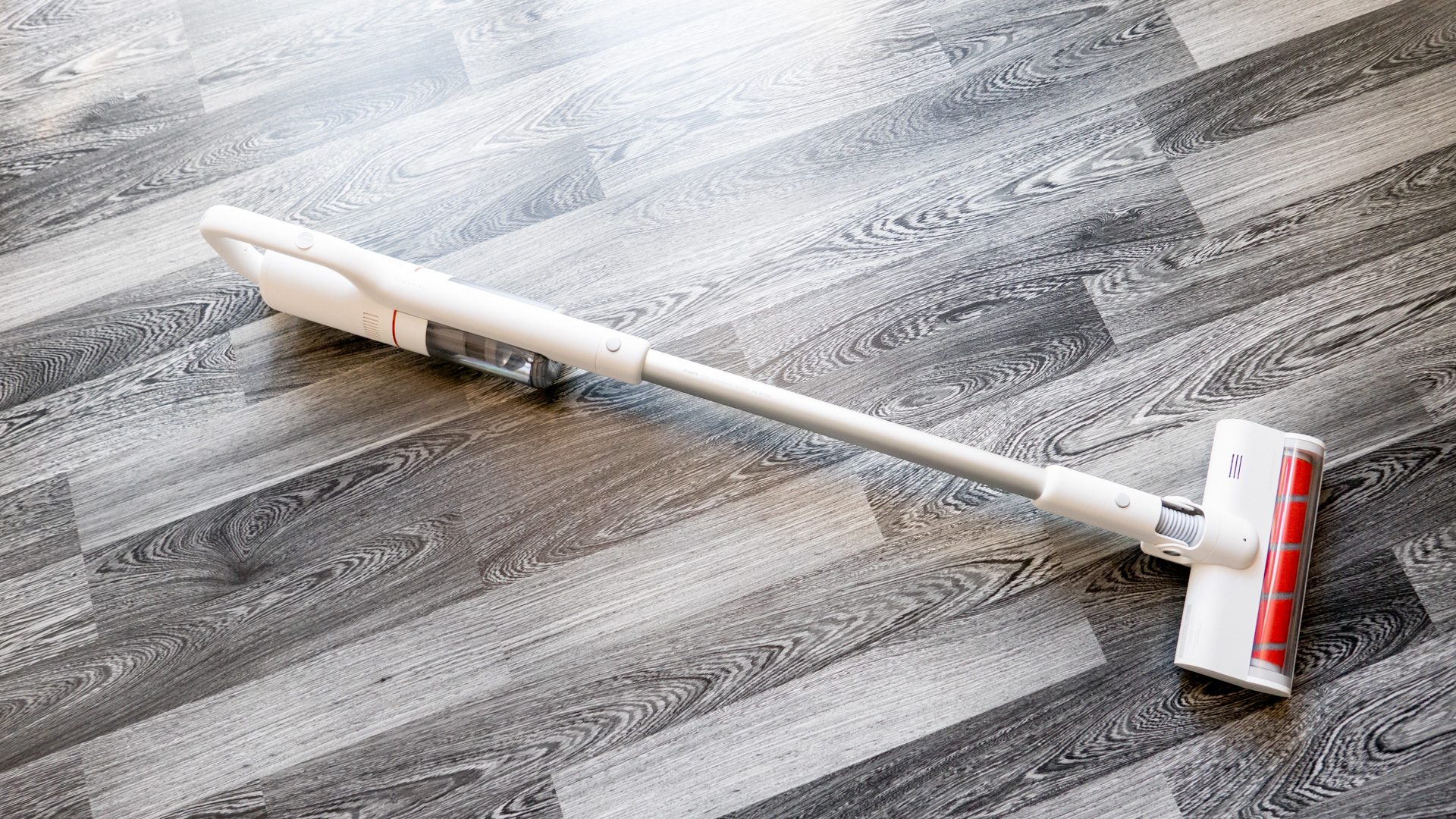 gearbest xiaomi staubsauger roboter deals. Black Bedroom Furniture Sets. Home Design Ideas