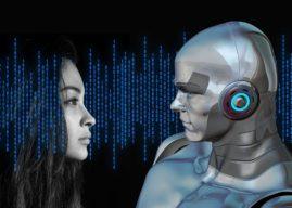 IBM arbeitet an ethischer, künstlicher Intelligenz