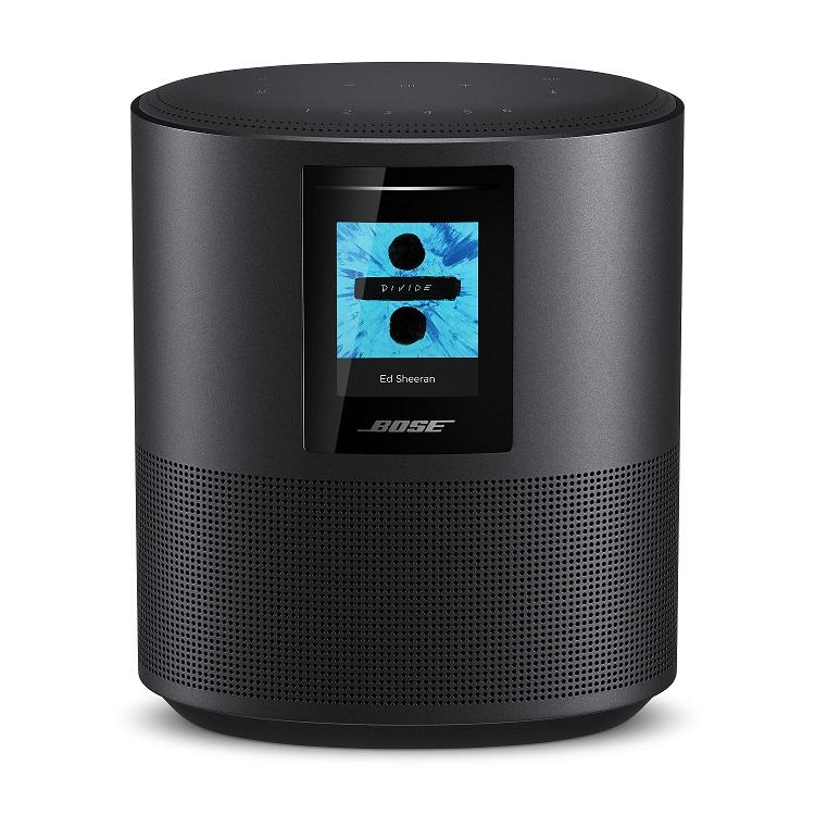 Alexa Announcements nun auch auf Geräten von Drittherstellern verfügbar