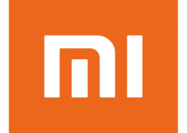 Xiaomi plant Event in Deutschland am 15. Juli