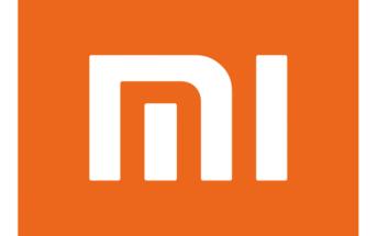 Bildquelle: Mediakit Xiaomi