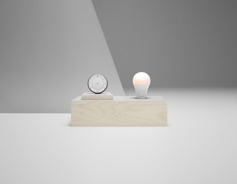 Ikea senkt die Preise – TRÅDFRI E27 LED farbig und Fernbedienung nun günstiger