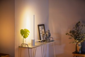 ©Philips Hue/Signify