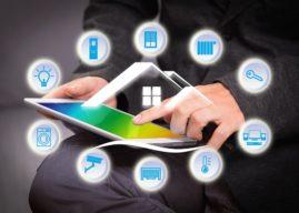 Aktuelle Umfrage: Zahl der Smarthomenutzer hat sich verdoppelt