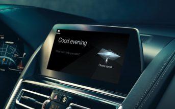 (c) BMW AG