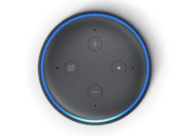 Amazon Alexa: Wartefunktion in Routinen und Audio anhalten verfügbar