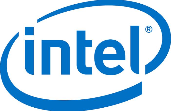 (c) Intel Deutschland GmbH
