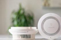 Smarte vernetzte Funk Rauchmelder: Übersicht, Vergleich & Unterschiede!