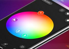 Update: Zusammenspiel zwischen Philips Hue und Apple wurde optimiert