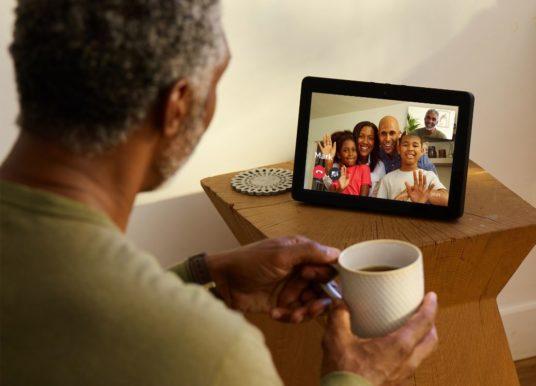 Skypen mit dem Amazon Echo – so geht's!