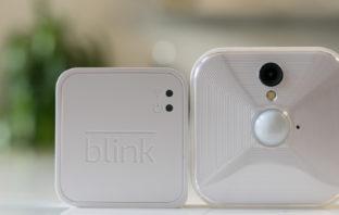 Blink Classic Titelbild
